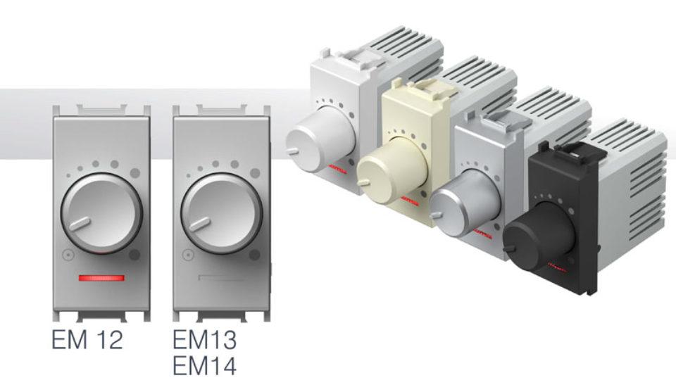 EM12_TEM