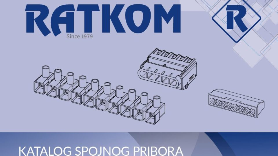 Ratkom katalog 2019 Trgovacka roba A5_08_2019 LOW-1