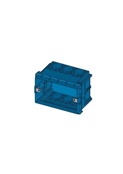00207-Razvodna kutija PZ-3M Duboka_R71303-65_II