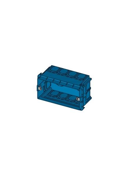 00208-Razvodna kutija PZ-4M Duboka_R71304-65