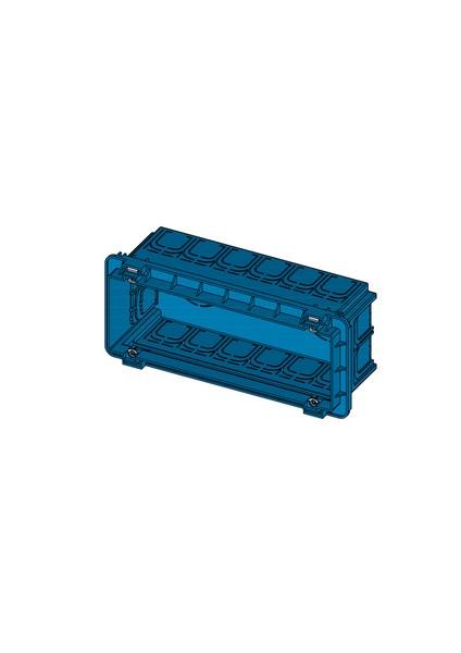 00209-Razvodna kutija PZ-6M Duboka_R71306-65