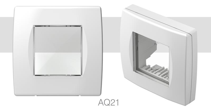 AQ21PW