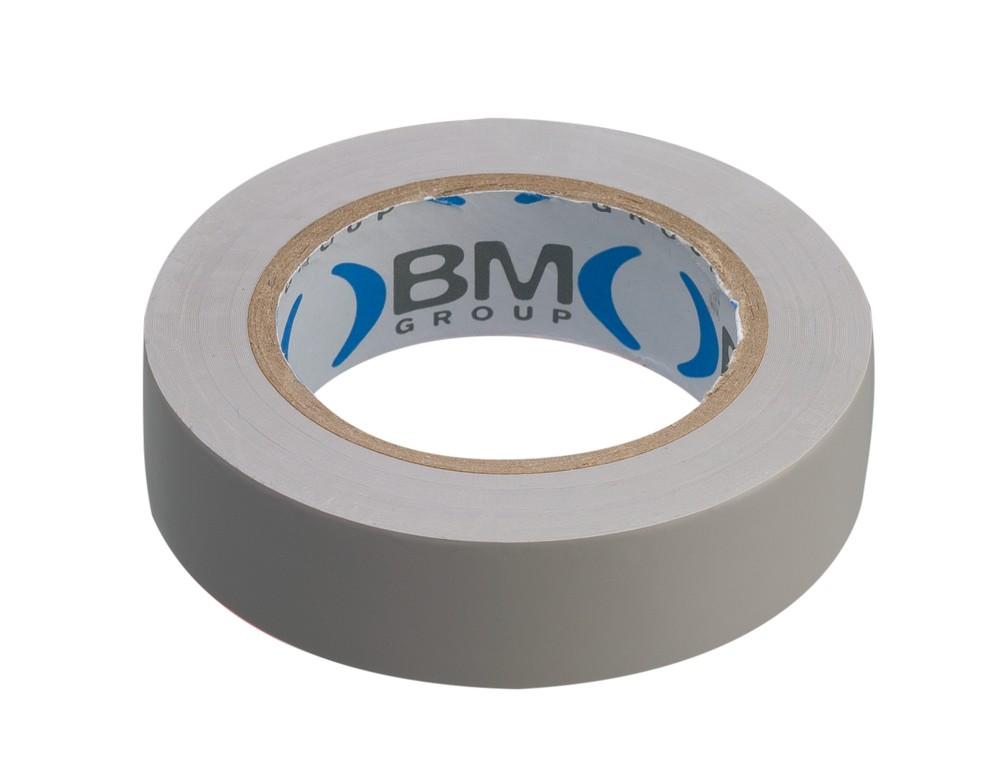 BM_ESB1510GR