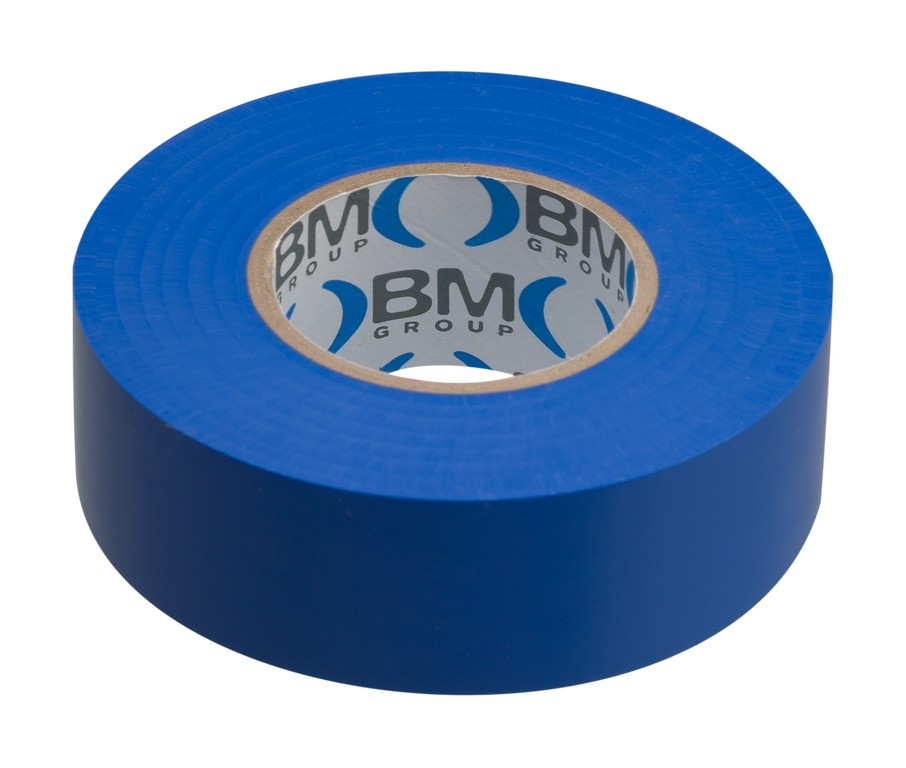 BM_ESB2525BL